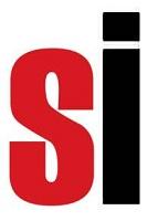 Sandip Foundation Junior College