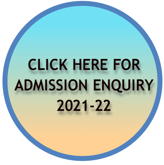 Admission Enquiry