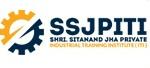 Shri Sitanand Jha Private Industrial Training Institute