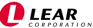 Lear Carporation
