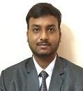 Master Abhishek Mahesh Dhilpe