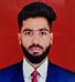 MasterTushar Ramesh Nika