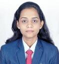 Ms.Janhavi Jayant Raut