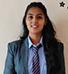 Ms.Mansi Nair